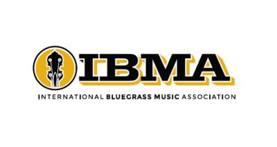 2017 IBMA Award Winners Announced!