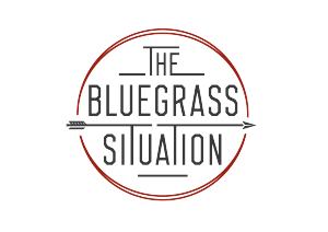 Old Salt Union Album Premiere at The Bluegrass Situation