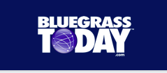 Bobby Osborne debuts #1 on Bluegrass Today chart