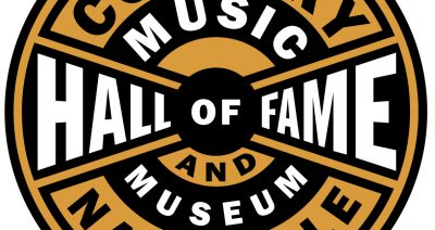 Salute to Vocalist and Fiddler Andrea Zonn at Country Music Hall of Fame® and Museum