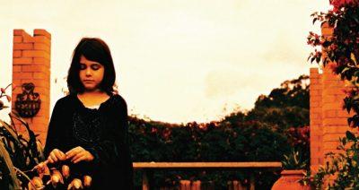 NO DEPRESSION Premieres Laura Cortese & the Dance Cards, 'California Calling'