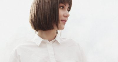 Molly Tuttle Signs to Compass Records