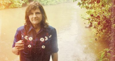 Amy Ray Premiers Single on Billboard, Announces New Album