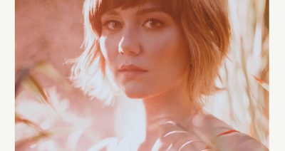 Molly Tuttle's Long-Awaited Full Length Debut Album Out Now